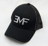 EMF Audio hat
