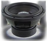 Sundown Audio E10 v3