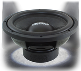 Sundown Audio E12 v3