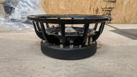Sundown Audio SD3 12 inch motor and basket