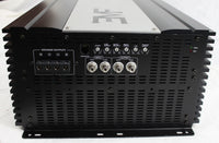 EMF Audio 'Merica 12k extreme amplifier