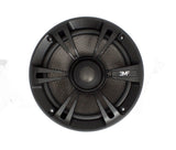 "EMF Audio SWAG 6.5"" coaxial"