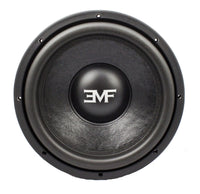 "EMF Audio Lowballer rev1 12"" subwoofer"