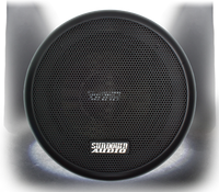 Sundown Audio Neo-pro 6.5 v3