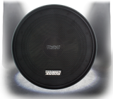 Sundown Audio Neo-pro 8 v3