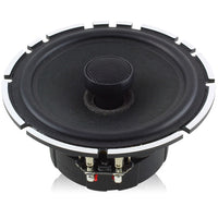 Sundown Audio SA-6.5 CX coaxial speakers