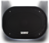 Sundown Audio SA-69cx