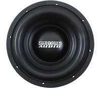 Sundown Audio X10 v2