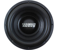Sundown Audio X12 v2
