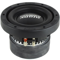 Sundown Audio X6.5sw v2