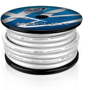 XS Power XS Flex copper 1-0 wire