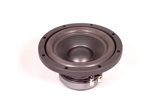 EMF Audio Ghost 8 inch (pair)