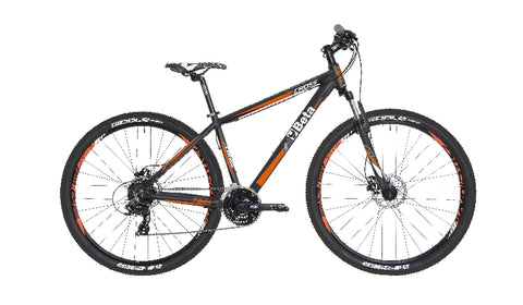 Mountain bike Atala® 29""