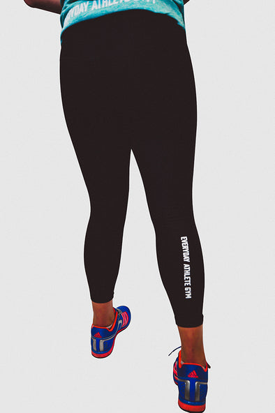 Womens Opti-Fit Leggings