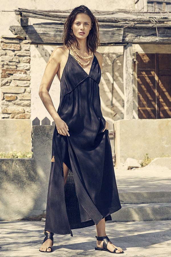 Mare di Latte - CASSIE DRESS