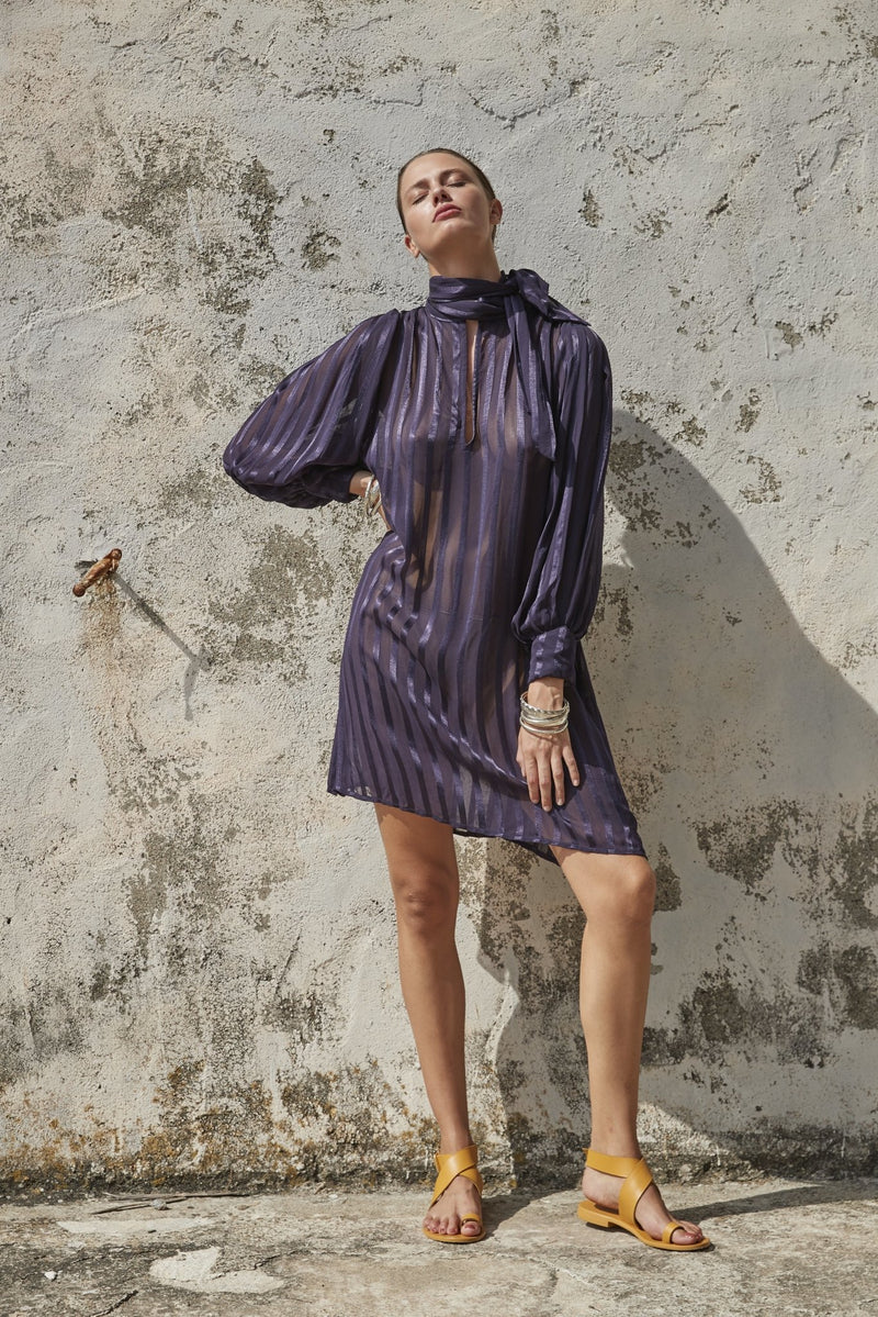 Mare di Latte - OLIE DRESS