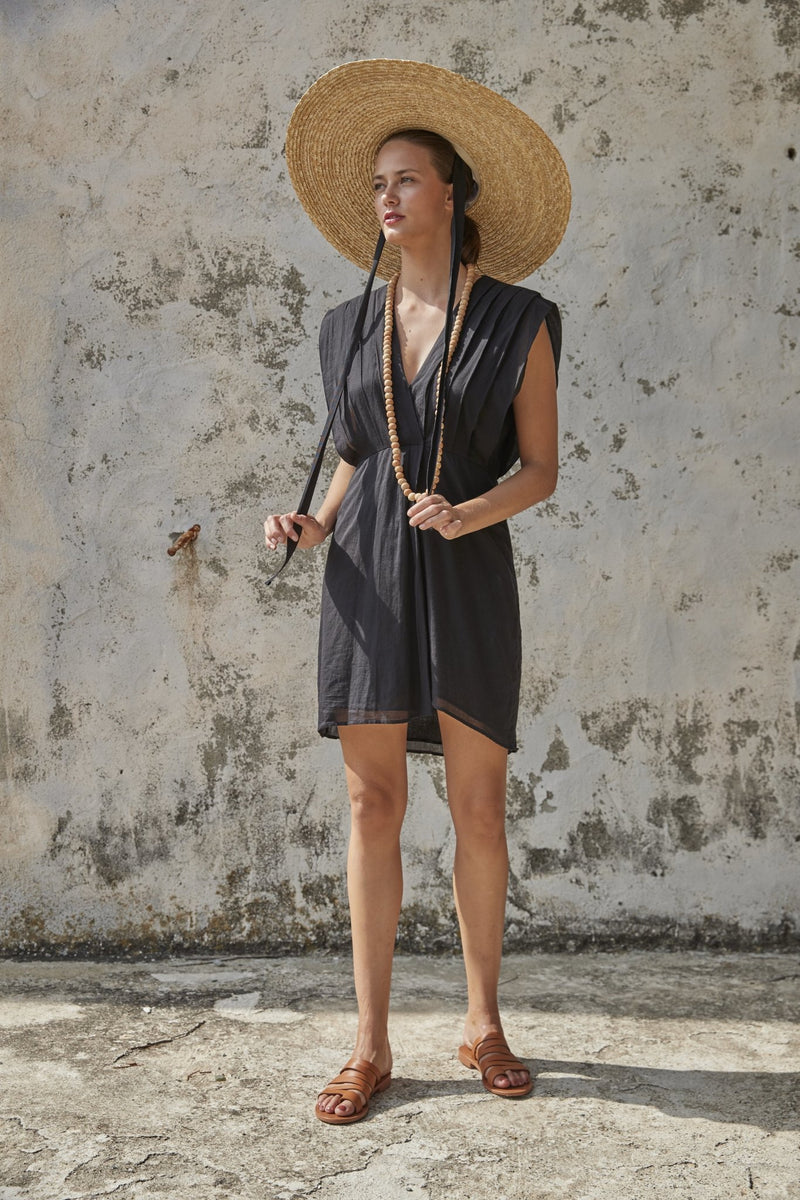 Mare di Latte - TITI DRESS