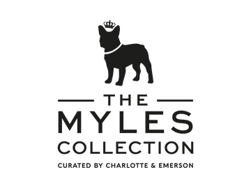 The Myles Collection