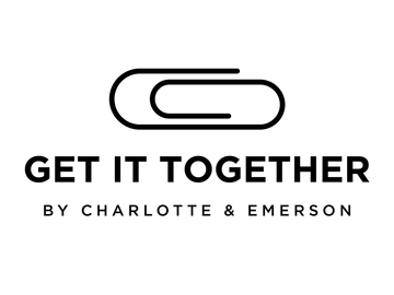 GET IT TOGETHER Collection