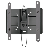 Sanus Sanus VSL4 TV Wall Mount, fixed, VESA 200x200