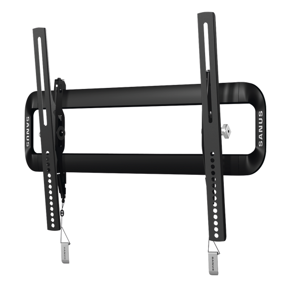 Sanus Sanus VMT5 TV Wall Mount, tilting, VESA 500x400