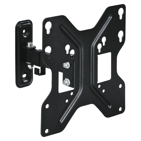 Thomson WAB746 TV Wall Bracket, VESA 200x200, move, 1 Arm