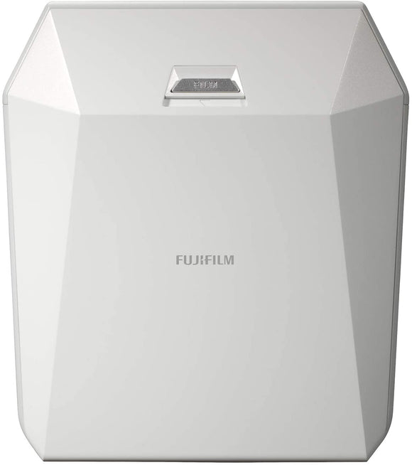 Fuji Instax Share SP3 Square Printer White