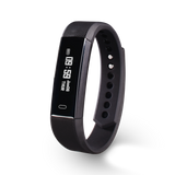 Hama Fitness Tracker, Pulse Meter, Calories, Sleep Analysis