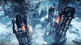 Merge Games Frostpunk (PS4)