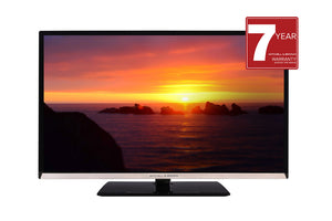 "Mitchell & Brown 24"" LED Freeview HD"