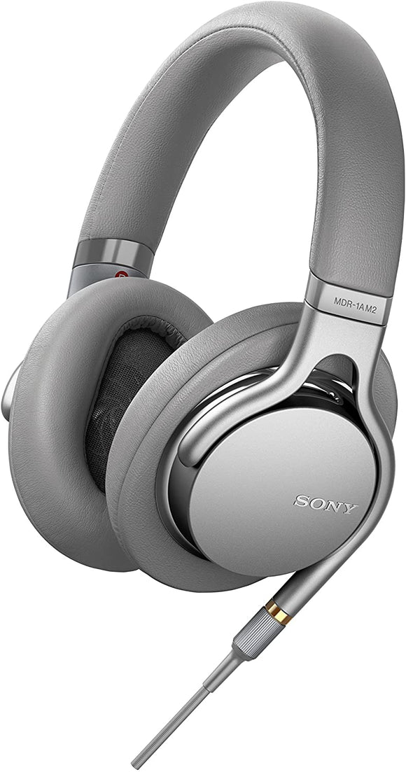 Sony Headphone MDR1AM2S