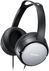 Sony HEADPHONES MDRXD150B