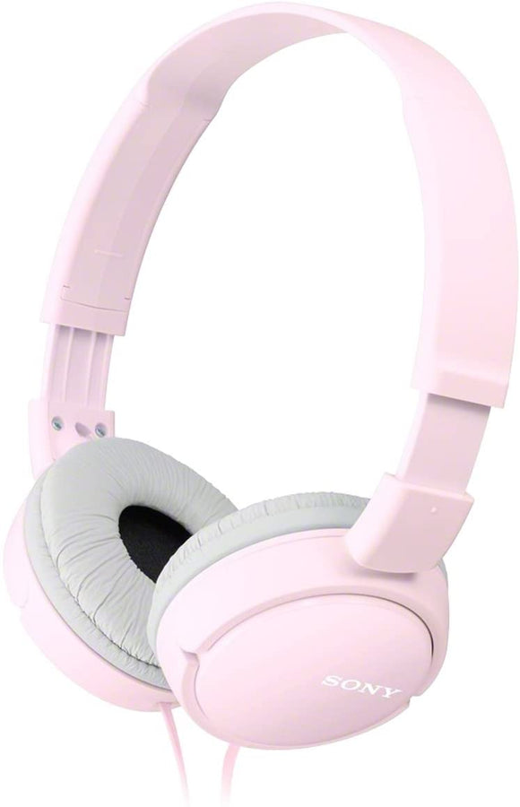 Sony HEADPHONES MOBILE MDRZX110APP