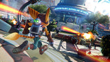 Ratchet & Clank: Rift Apart (PS5)
