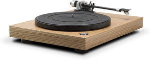Sony RT100 Turntable, USB connection and built-in preamp