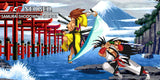 Funbox Games Samurai Shodown Neogeo Collection (Nintendo Switch)