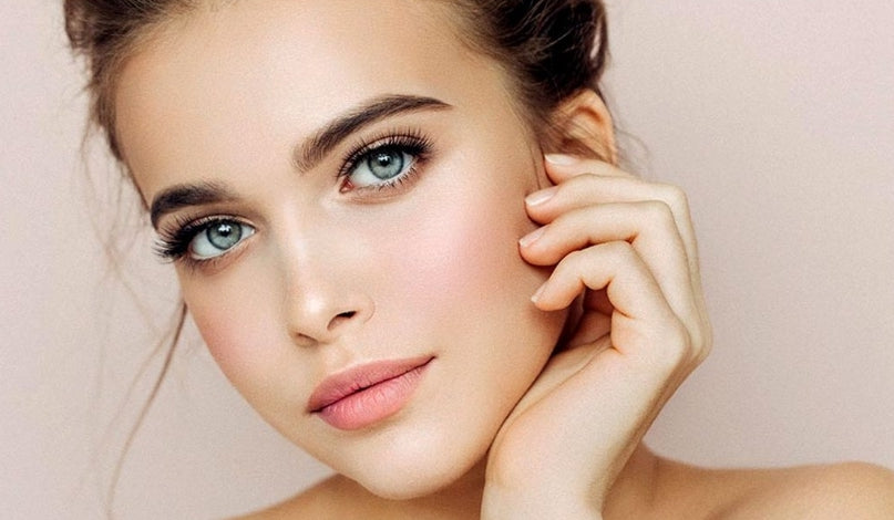 5 Ways to Flawless Skin
