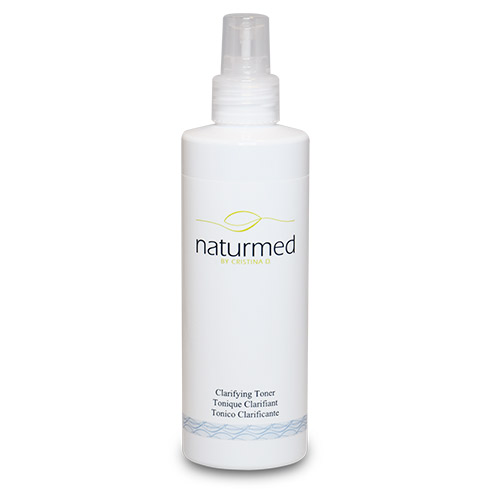 Naturmed Clarifying Toner 150 ml