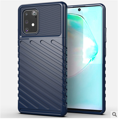 Samsung Galaxy M80S phone case