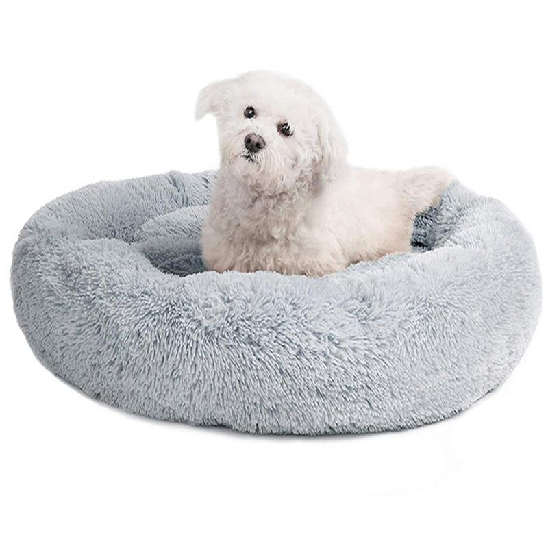 Pets Puppys Mat Kennel Couch For Dogs Cats Basket - soqexpress