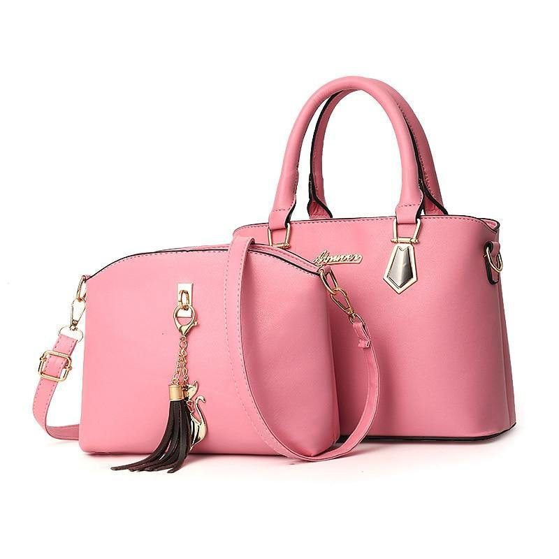 Luxury handbag Designer Shoulder bag