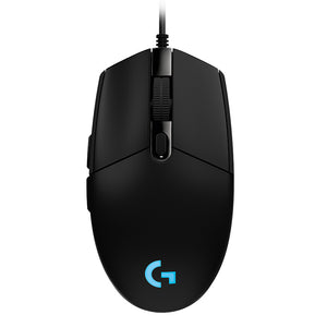 Original Logitech G102 Gaming Wired Mouse Optical Wired Game Mouse