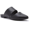 Fashion Point Toe Flat Slippers