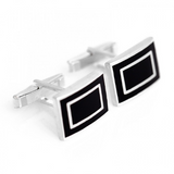 Large Cufflinks for Men