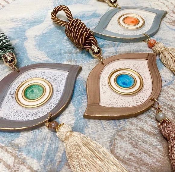Beautiful Wall Hangings from Greece - $159 each on Special