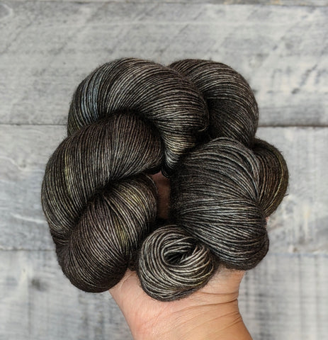Lunar Solace Single Ply