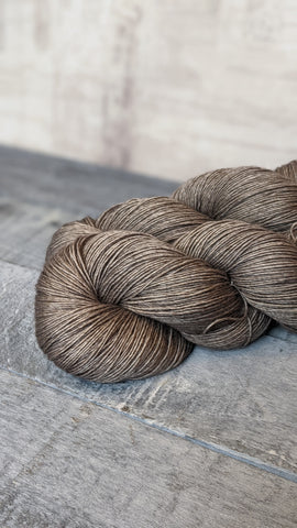 Moonlight Mer-Yak Single Ply