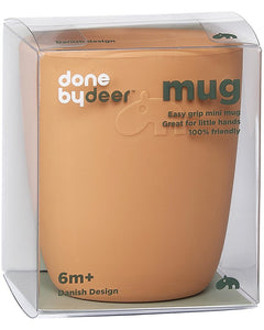 Done By Deer Bicchiere Mini Mug
