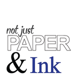 Not Just Paper & Ink