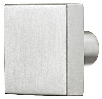 Futura 1 1/4 inch knob, Contemporary